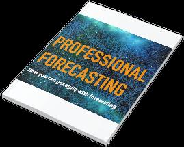Professional forecasting